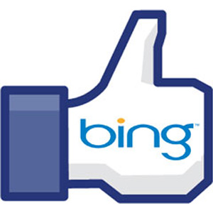 Is Facebook the New Face of Search?