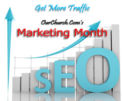 marketing-month_250x217