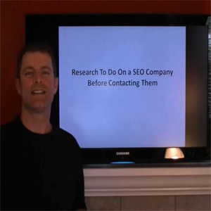 research-to-do-before-contacting-seo-company-capture-300