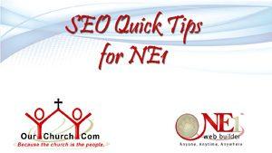 seo-quick-tips-for-ne1-cover-300