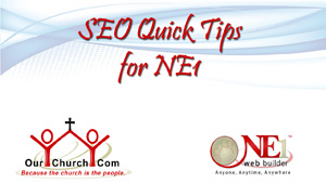 seo-quick-tips-for-ne1-cover-300
