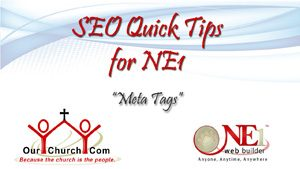 seo-quick-tips-for-ne1-meta-tags-300