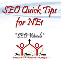seo-quick-tips-for-ne1-seo-words-200