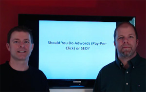 should-i-do-adwords-or-seo-capture