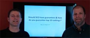 should-seo-companies-have-guarantees-screen
