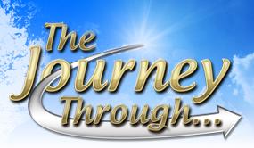 the-journey-through