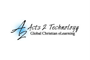 acts 2 technology logo
