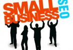 Christian small business seo
