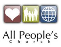 APC-Logo-200
