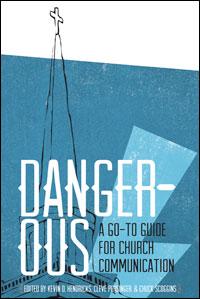 dangerous-book-church-communications