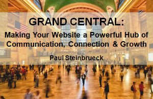 grand_central_title_graphic