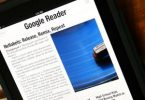 google reader ends