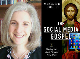 meredith gould - the social media gospel