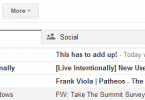 gmail_inbox_tabs