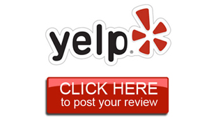 Yelp-Review-Button-300