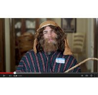 flaws-of-biblical-proportions-video