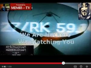 muslim_hackers_video