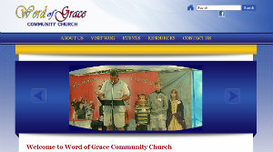 word_of_grace_community_church