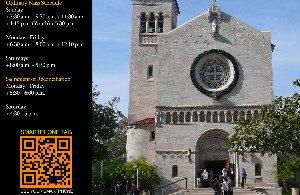 church-qr-codes