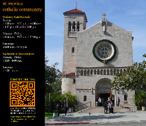 church-qr-codes