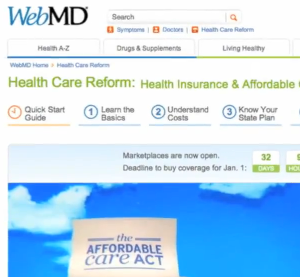 webmd_obamacare_ftc_disclosure