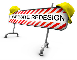 website-redesign-how-often