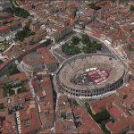 Bing-Maps-App-300
