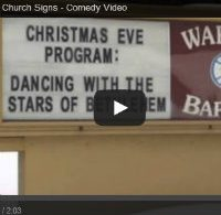 funny_christmas_church_signs