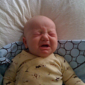Crying-baby-300