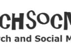 chsocm - church social media