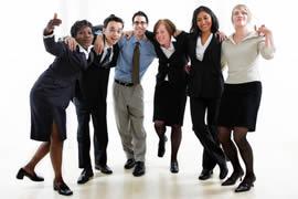 web hosting affiliate program