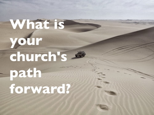 Facebook_path_forward_desert