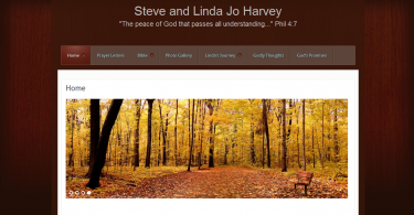 Steve&LindaScreenshot2-17-14
