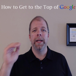 How-to-Get-to-the-Top-of-Google-text