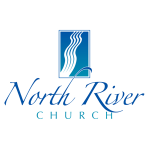 North-River-Logo-300x300