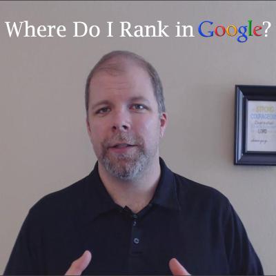 Where-Am-I-Ranking-blog-thumb2