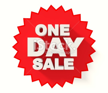 stock-photo-24458094-one-day-sale-sign