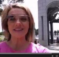 Google_Glass_Hero_Tour_Sarah_Hill