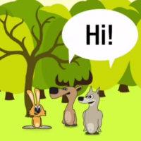 effective_communcations_video