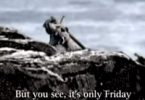 its_good_friday video