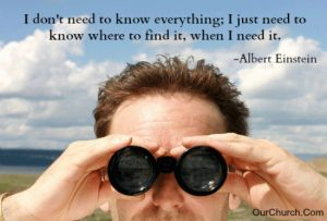 quote-ourchurch-i-dont-need-to-know