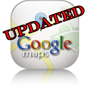 google_maps_updated