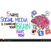 social_media_changing_brain