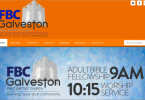 FBC_GalvestonScreenshot