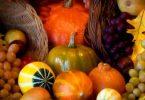 prepare-website-thanksgiving