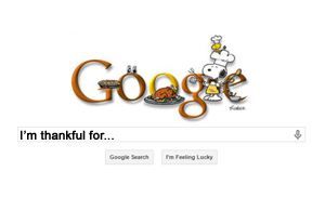 thankful-for-search-engines