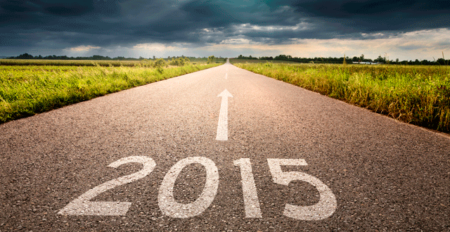 2015 >> What We Can Expect Going Into 2015 Christian Web Trends Blog