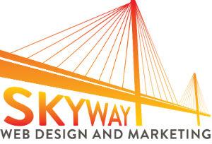 Skyway Logo 300