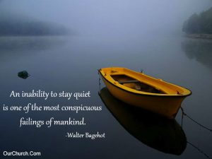 quote-ourchurch-the-inability-to-stay-quiet