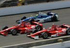 indycar-faster-is-better